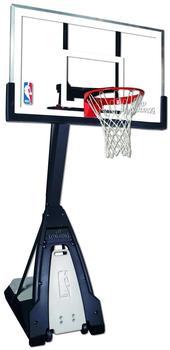 Spalding NBA Beast Portable