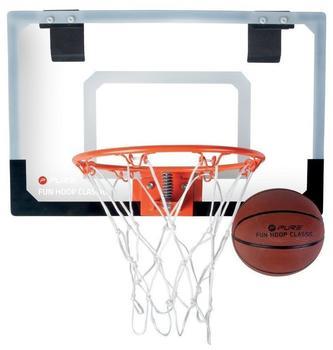 Pure2Improve Original Pure2Improve® Indoor-Basketballkorb Classic,