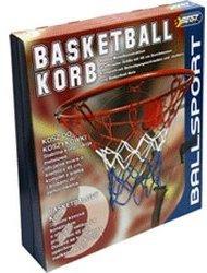 Best Sporting Basketballkorb (64033)