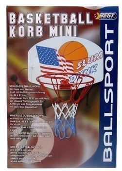Best Sporting Minikorb (64030)