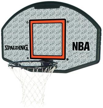 Spalding NBA Composite Fan