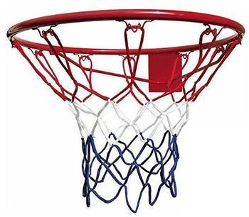 Best Sporting Netz FÜR Basketballkorb