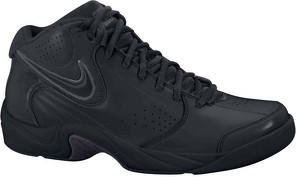 Nike The Overplay V