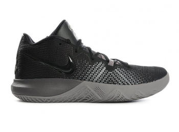 Nike Kyrie Flytrap (AA7071) black/thunder grey/gunsmoke/royal pulse