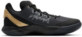 Nike Kyrie Flytrap II (AO4436)