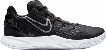 Nike Kyrie Flytrap II (AO4436) black/white/black