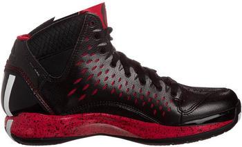Adidas D Rose 3 Shoes (G48788)
