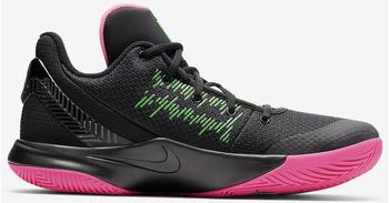 Nike Kyrie Flytrap II (AO4436) black/hyper pink/rage green/black