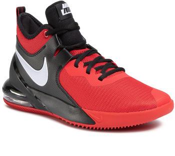 Nike Air Max Impact university red/white/black
