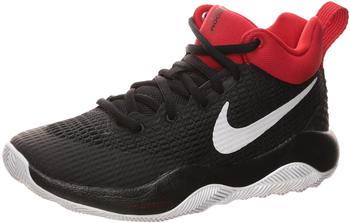 Nike Zoom Rev schwarz/rot (897626-001)