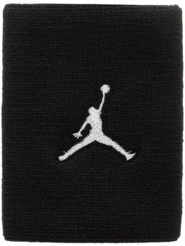 Nike Jordan Jumpman schwarz/grau/weiß (9010-2-010)