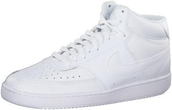 Nike Court Vision weiß (CD5466-100)