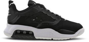 Nike Max 200 schwarz (CD6105-001)