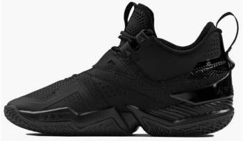 Nike Westbrook One Take schwarz (CJ0780-002)