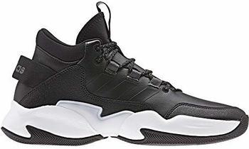 Adidas Core Black schwarz/weiß (EE9660)