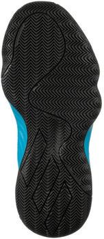 Adidas D.O.N. Issue 1 schwarz/silber (FU7156)