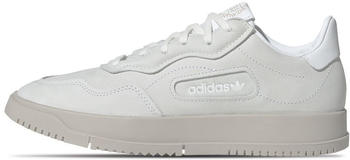 Adidas SC Premiere Damen weiß/grau (EE6043)