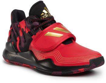 adidas-deep-threat-jr-scarlet-gold-metallic-core-black