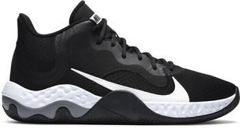 Nike Renew Elevate black/smoke grey/white