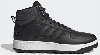 Adidas Blizzare Core Black/Core Black/Silver Metallic