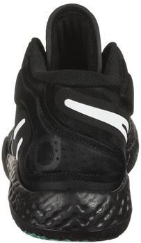 Nike KD Trey 5 VIII black/smoke grey/white