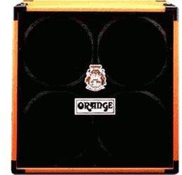 orange-obc410