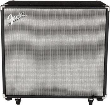 Fender Rumble 115