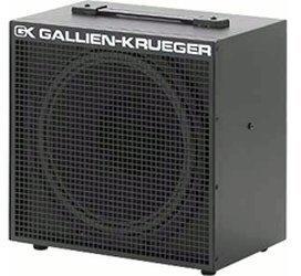 Gallien Krueger MBX 112