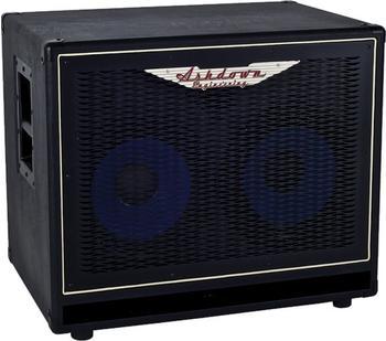 Ashdown ABM-210H-Compact
