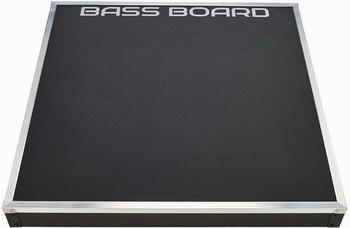 Eich Bass Board M