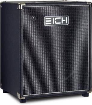 Eich 115XS