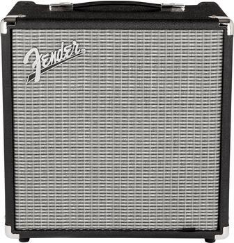 Fender Rumble 25 (2014)