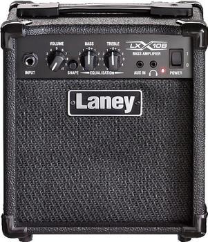 laney-lx10b