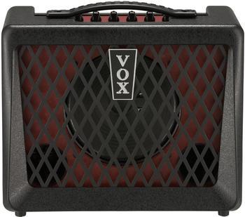 vox-vx50-ba