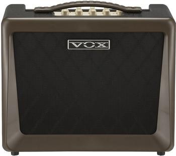 vox-vx50-ag