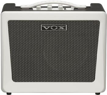 vox-vx50-kb
