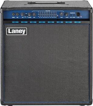 laney-r500-115