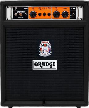 orange-ob1-300-combo
