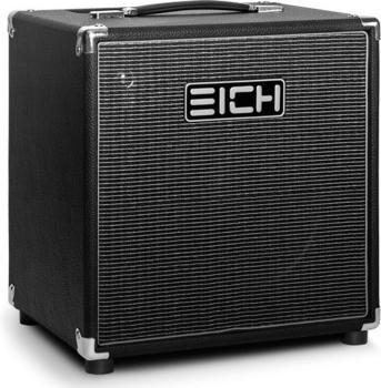 Eich BC112