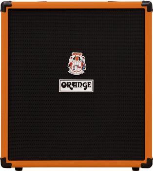 orange-crush-bass-50