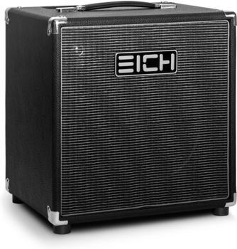 Eich BC112Pro