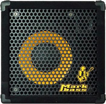Markbass CMD 101 Micro 60 Marcus Miller