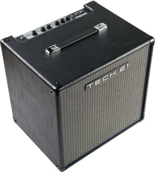 Tech 21 VT Bass 200
