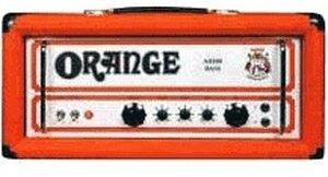 orange-ad200b-mk3