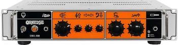 orange-ob1-500