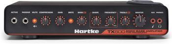 Hartke TX 600