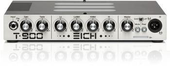 Eich T-900