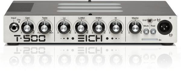 Eich T-500