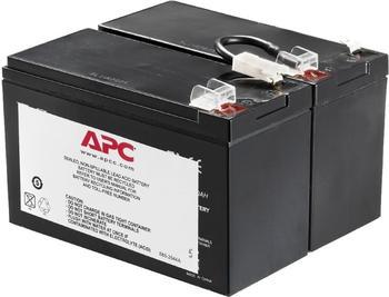 Allnet RBC109-MM