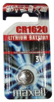 maxell-cr1620-lithium-batterie-1-st